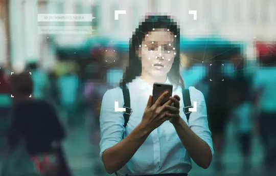 Bagaimana Data Peribadi Anda Merupakan Mata Wang pada Zaman Digital