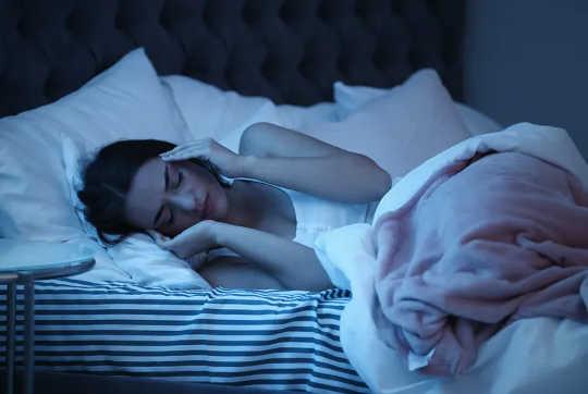 Wat is post-virale moegheidsindroom?