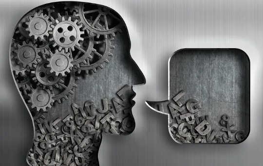 이중 언어는 뇌 구조를 바꿀 수 있습니다. (이중 언어 사용이 뇌에 미치는 영향)