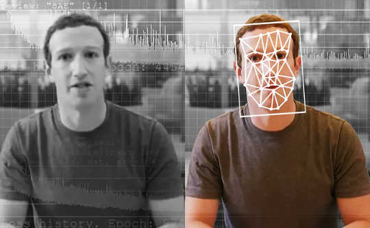How Researchers Are Preparing For The Coming Wave of Deepfake Propaganda