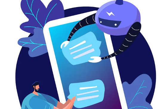 Twitter Robotları Komplo Teorilerini ve QAnon Konuşma Noktalarını Nasıl Yaydı?