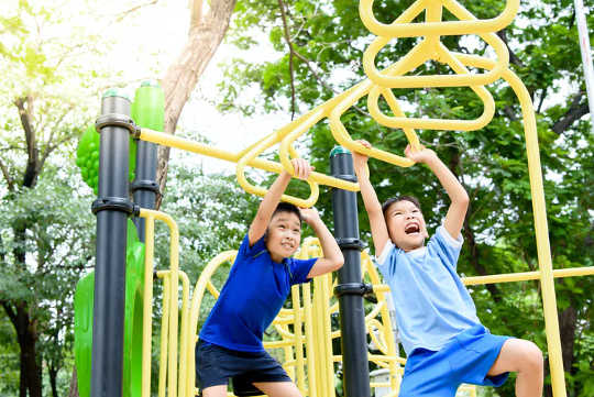 heading-back-to-the-playground-10-tips-to-keep-your-family-and-others-covid-safe