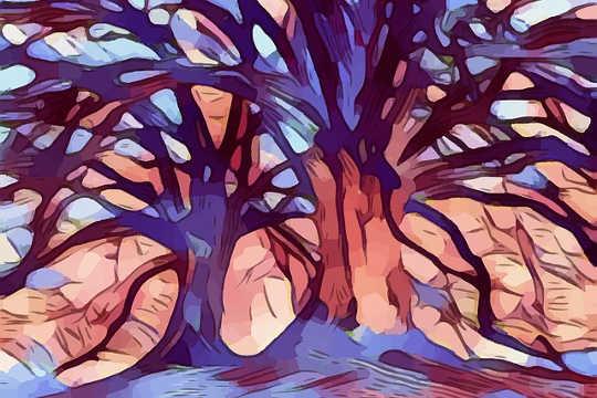 3 Mga Roots ng Overwhelm, Burnout, at Self-Sacrifice