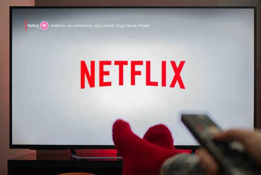 कैसे कोरोनावायरस ने अच्छे के लिए टीवी देखने की आदतें बदल दी होंगी
