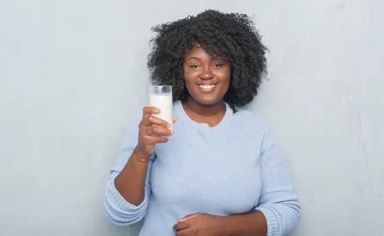 Kepentingan Vitamin D: Lebih 80% Pesakit yang DiRawat di Hospital Dengan COVID-19 Kekurangan Vitamin D