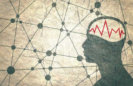 Navorsing oor DNA is besig om die kennisgaping oor geestesongesteldheid te sluit