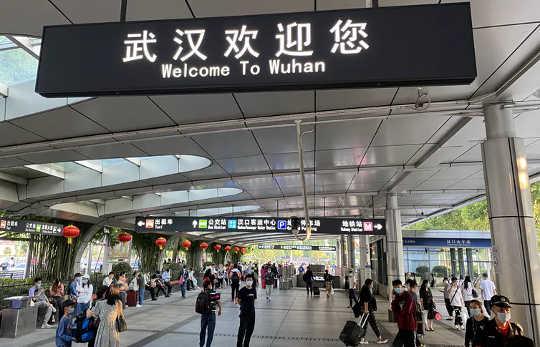 Çin, Coronavirüsü Bilim ve Güçlü Halk Sağlığı Önlemleriyle Nasıl Yendi?
