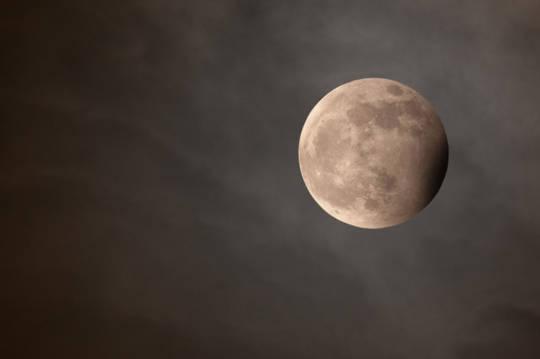 Settimana dell'oroscopo: 30 novembre - 6 dicembre 2020