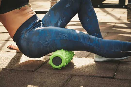Egzersizden Sonra Ağrıyor Musunuz? İşte Bilimin Önerdiği ve Yardımcı Olmadığı Şeyler