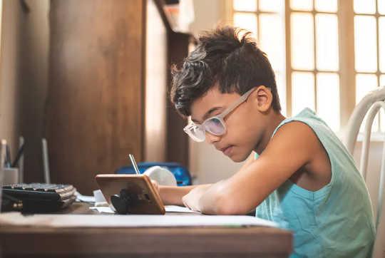 Hvordan fjernlæring gjør pedagogiske ulikheter verre