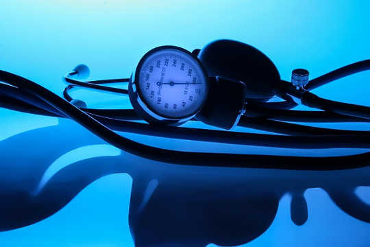 Cómo perdura el impacto de Covid en la salud y las finanzas incluso después de la recuperación
