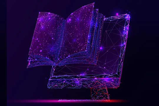 Die Fähigkeit eines Sprachgenerierungsprogramms, Artikel zu schreiben, Code zu produzieren und Gedichte zu verfassen, hat Wissenschaftler begeistert
