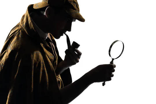 Sherlock Holmes and The Case of Toxic Masculinity: What Is Behind The Detective's Appeal?