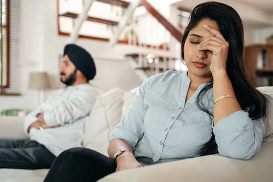 Kokeile näitä 5 terapeuttista työkalua stressin hallintaan paremmin Covid-19-rajoitusten aikana