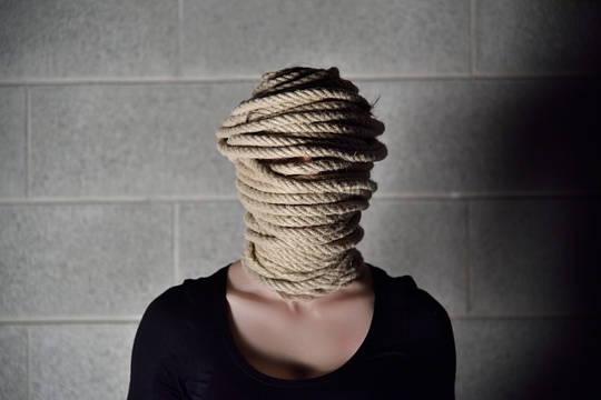 """""""Tôi là người hướng nội"""": Bí ẩn về sự hướng nội"""