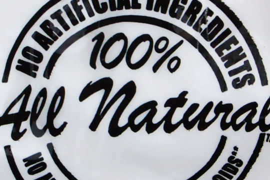 Greenwashing: Can You Trust That Label?