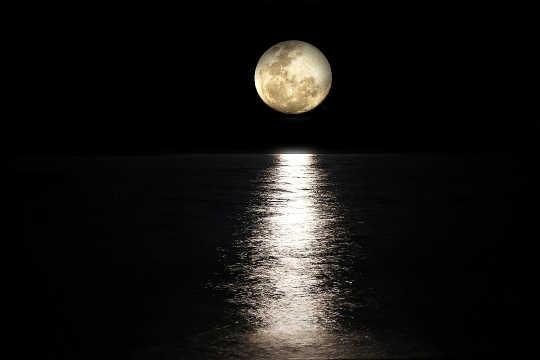 Settimana corrente dell'oroscopo: 28 dicembre - 3 gennaio 2021