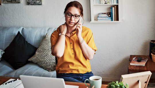 Petua Untuk 2 Jenis Orang Yang Bekerja Dari Rumah