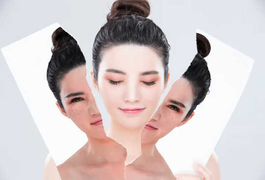 What You Need To Know About Skin Whitening Creams
