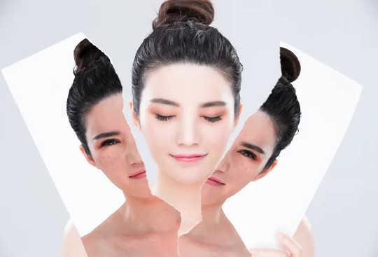O que você precisa saber sobre cremes para clareamento da pele