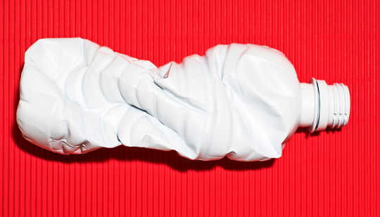 مراجعات حول اضطرابات الغدد الصماء تظهر أنها مرتبطة بمشاكل صحية واسعة الانتشار