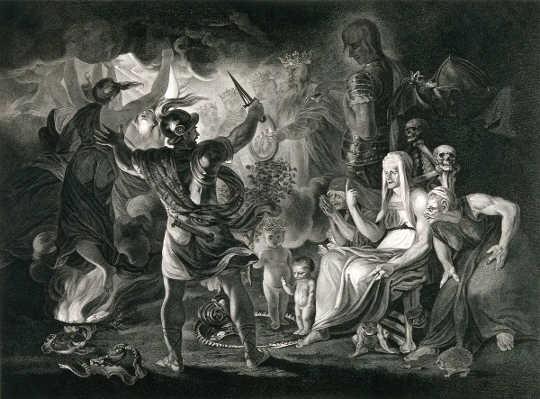 Bagaimana Penyihir Halloween Menggambar Sejarah Kekuatan Wanita