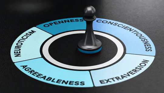Keperibadian Boleh Meramalkan Siapa Pedoman-pengikut dan Siapa yang Mematuhi Garis Panduan