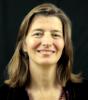 Ariane Burgess, tác giả của Life Design for Women
