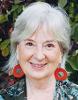 Judith Corvin-Blackburn, LCSW, DMin,