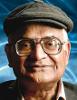 Amit Goswami, Ph.D.