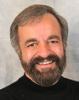 Dr. Joe Luciani