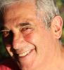 マルコム・スターン、Slay Your Dragons withCompassionの著者