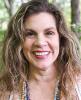 Suzanne Worthley
