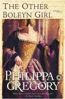 The Other Boleyn Girl (2001) de Philippa Gregory