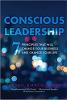 有意識的領導力:改變您的業務並改變生活的7條原則Michael Bianco-Splann