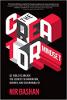 The Creator Mindset: 92 verktyg för att låsa upp hemligheterna för innovation, tillväxt och hållbarhet av Nir Bashan