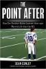 之后的观点:一个有韧性的踢球者如何学到的东西比NFL的生活还多,Sean Conley