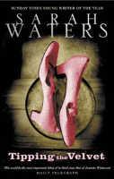 Tipping the Velvet (1998) por Sarah Waters