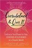 अभिभूत और उससे अधिक: क्रिस्टीन एरियेलो द्वारा एक अराजक दुनिया में केंद्रित और स्थिर रहने के लिए अपनी शक्ति को गले लगाओ