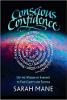 意識の自信:サンスクリットの知恵を利用して、サラマネの明快さと成功を見つけましょう