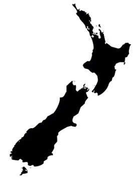 những gì chúng ta có thể học được từ New Zealand về phản ứng covid 19
