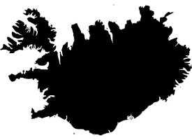 vad vi kan lära oss av Island om svaret från covid 19