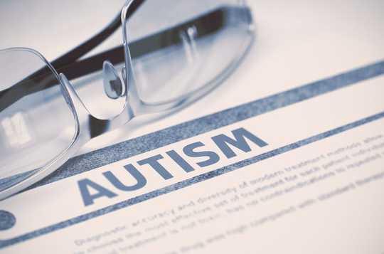 Zijn autistische persoonlijkheidsonderzoeken betrouwbaar?