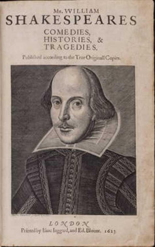 Nasıl Shakespeare zevk için okumak için