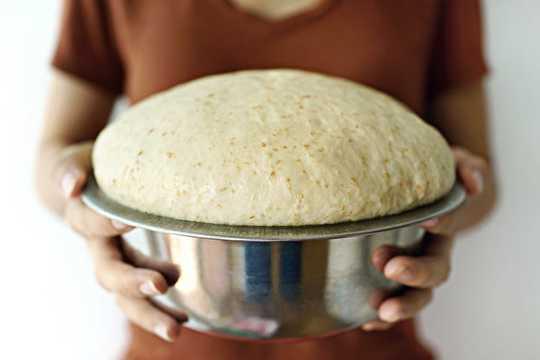 क्या हर नए बेकर को हमारे बारे में खमीर के बारे में जानना चाहिए