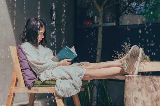 5 devono leggere romanzi sull'ambiente e la crisi climatica