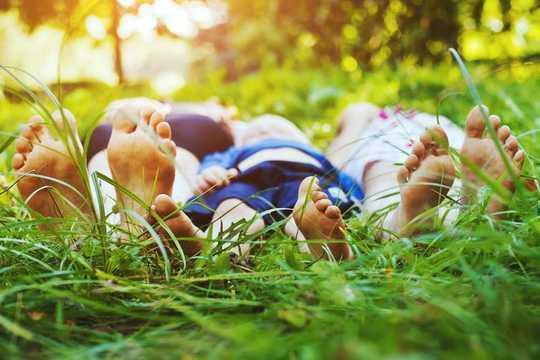 Apa Kemungkinan Kita Akan Mengubah Perilaku Kita Setelah Koronavirus?
