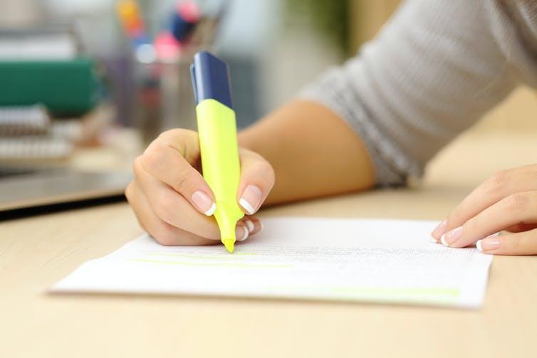 6 Kaedah Untuk Memaksimumkan Ke Sekolah Dalam Talian