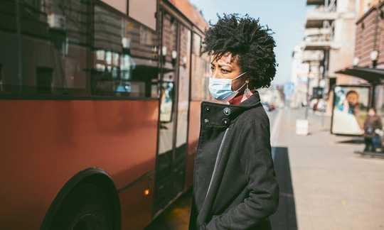 Adakah Penyakit Pandemik COVID-19 Benar-benar Lebih Buruk Daripada Penyakit?