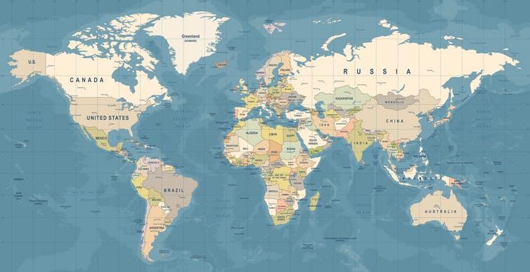 Welche guten Dinge könnten aus der Coronavirus-Pandemie hervorgehen?